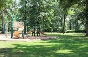 शहर को मिलेगा एक और पार्क