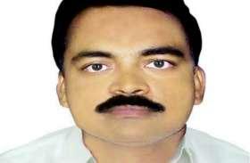 बीजेपी सांसद वीरेंद्र सिंह मस्त की सीट बदली गई, अब इस नेता को भदोही से मिल सकता है टिकट