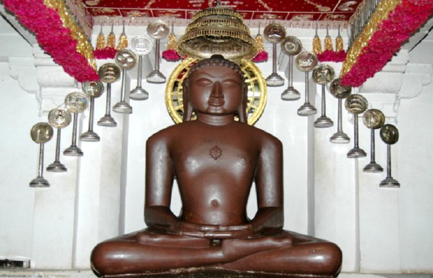 Mahavir Jayanti in India   List of festivals in India