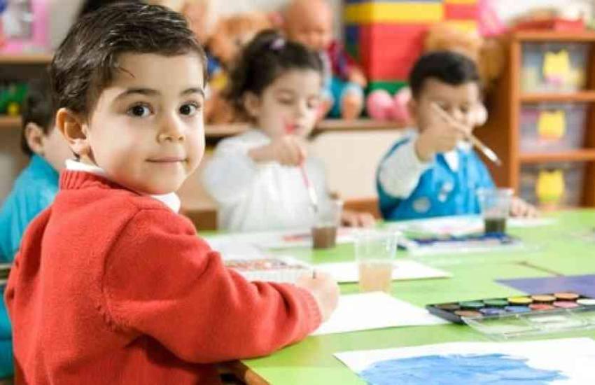 आरटीइ - संभाग में 1000 से अधिक स्कूलों की अटकी मान्यता, नहीं मिल पाएगा गरीब बच्चों को दाखिला