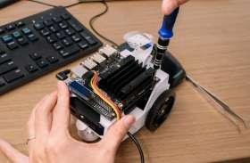 NVIDIA ने Artificial Intelligence के लिए लॉन्च किया नया बोर्ड, जानें डिटेल्स