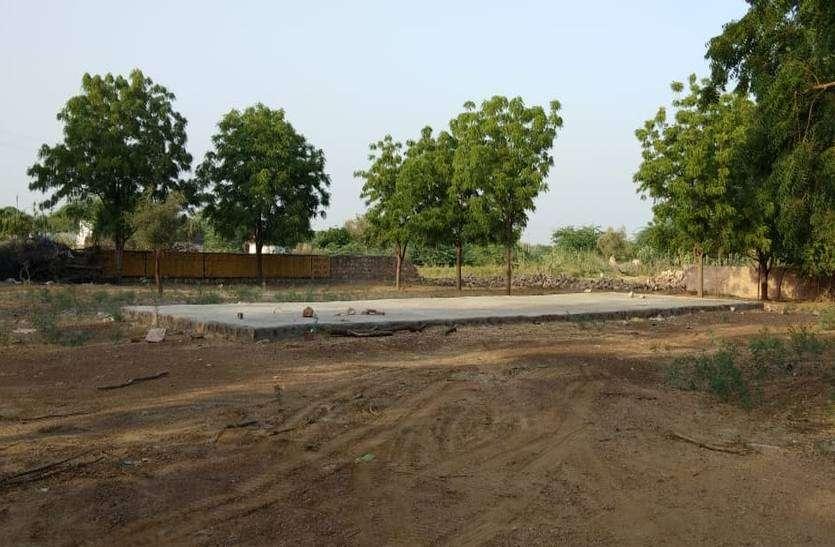 उदयपुर में यहां 24 वर्षो बाद मिला जनजाति कृषकों को अपनी जमीन का हक