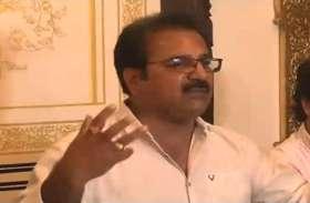 परिवहन मंत्री ने लोक सभा चुनाव में कांग्रेस की सीटों को लेकर दिया ये बड़ा बयान