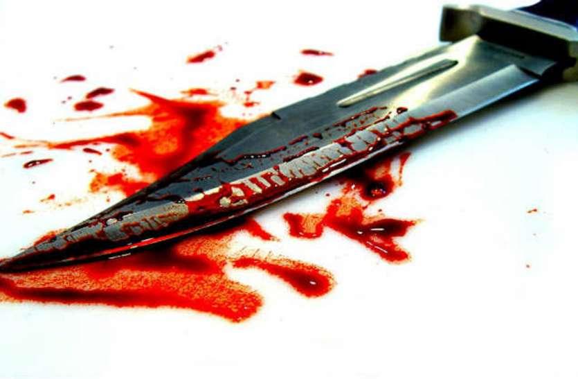 हत्या के आरोपी को प्राकृतिक जीवन जीने तक  कारावास की सजा, एम्पोरियम के तीसरे मंजिल में मिली थी लाश