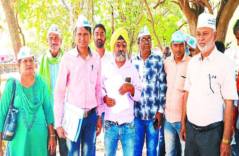 सरकार की जय हो : करंट से मजदूर की मौत, विभागीय जांच में इंजीनियर दोषी, तीन साल बाद भी कार्रवाई नहीं