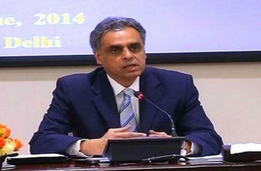 यूएनएससी में टेरर फंडिंग पर पास हुआ प्रस्ताव, भारत ने पाकिस्तान को लगाई फटकार