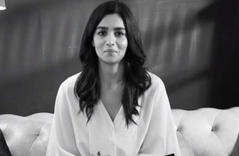 alia-bhatt-opens-up-on-battling-anxiety-feel-like-crying-for-no-reason
