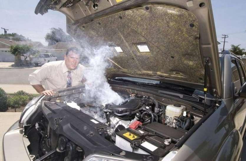 टर्बो इंजन कार चलाते हैं तो इन बातों का हमेशा रखें ध्यान, नहीं तो होगा नुकसान