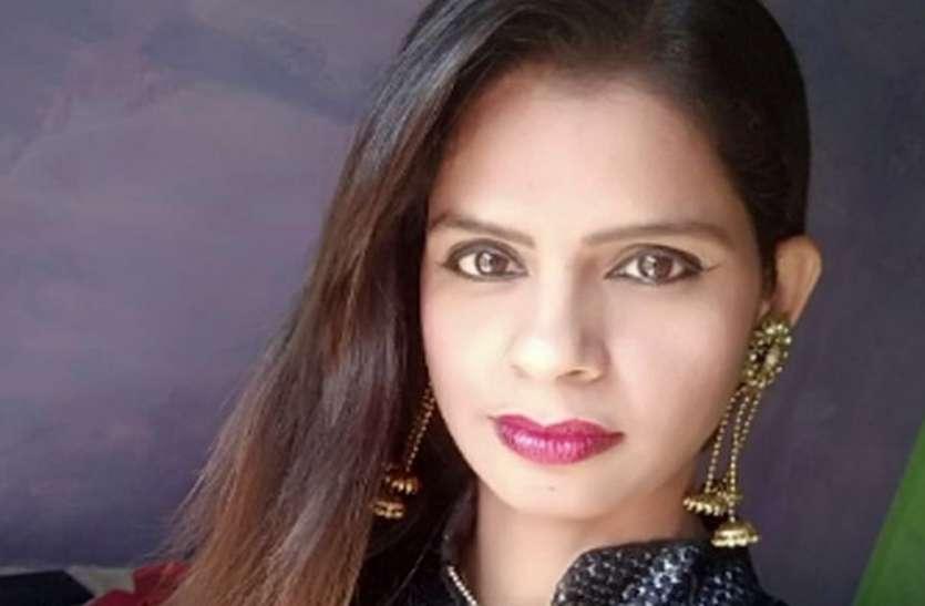 दो दिन पहले हुआ तलाक, डिप्रेशन में महिला ने कर ली आत्महत्या