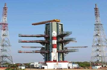 एक और कीर्तिमान स्थापित करने जा रहा है इसरो, यहां देखें तस्वीरें