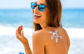 गर्मी के मौसम में एेसे रखें त्वचा का खयाल
