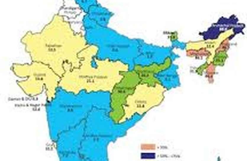 उदयपुर के इस मंच से शुरू हुई समर्थन मूल्य योजना की कार्यशाला
