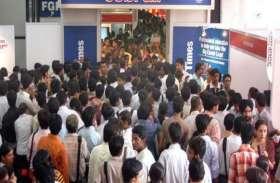रिसर्च रिपोर्ट: 7 फीसदी जीडीपी के बाद भी रोजगार पर कहीं नहीं ठहरती मोदी सरकार