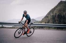 Splendor से महंगी है शानदार फीचर्स वाली ये साइकिलें, देखें वीडियो
