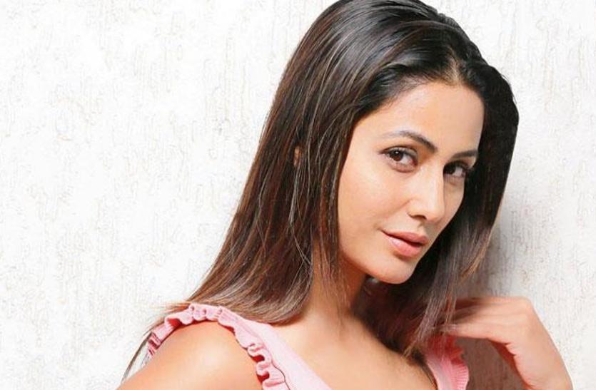 नेगेटिव कमेंट्स और ट्रोलर्स का ऐसे सामना करती हैं हिना खान, कहा- जो जैसा...