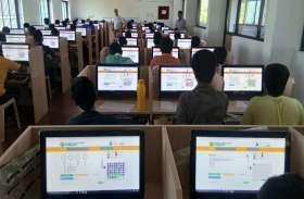 Big Breaking : विद्यार्थियों को बड़ी राहत, एनटीए ने बदली परीक्षा की तिथियां