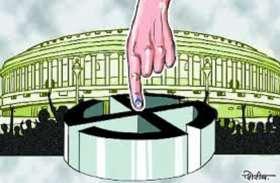श्री सर्राफा बोर्ड की नई पहल ...पहले मतदान, फिर खुले दुकान .. व्यापारियों को लकी ड्रा में चांदी के सिक्के उपहार