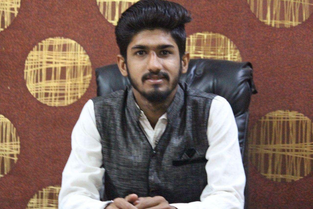 Lok sabha cg 2019: The main role of youth in Lok Sabha elections
