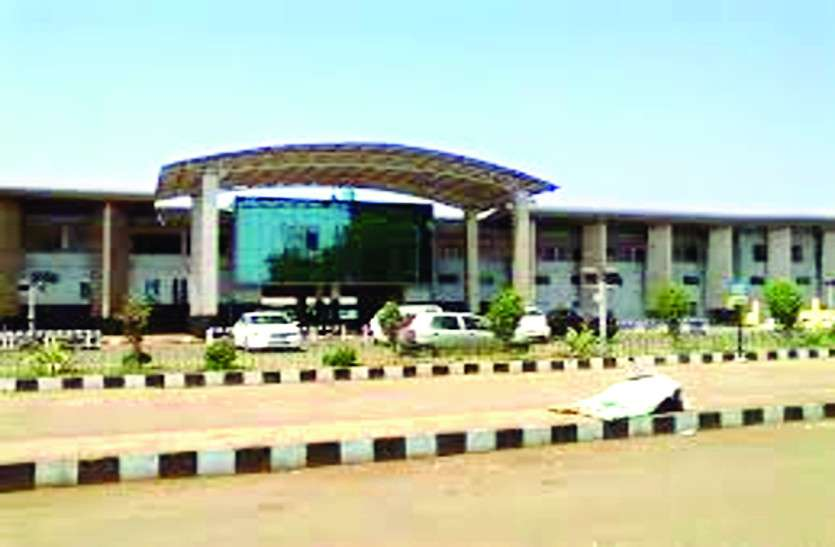 IRCTC news: देश का सबसे खूबसूरत रेलवे स्टेशन, तकनीक के मामले में भी होगा सबसे आगे