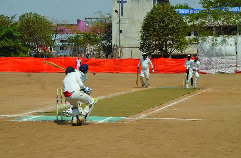 आईजीसीएल: बृज के छोरे और गंगा के लड़इयां फाइनल में