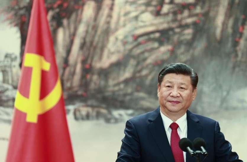 चीन करने जा रहा BRI की दूसरी बैठक, 100 से अधिक देश होंगे शामिल