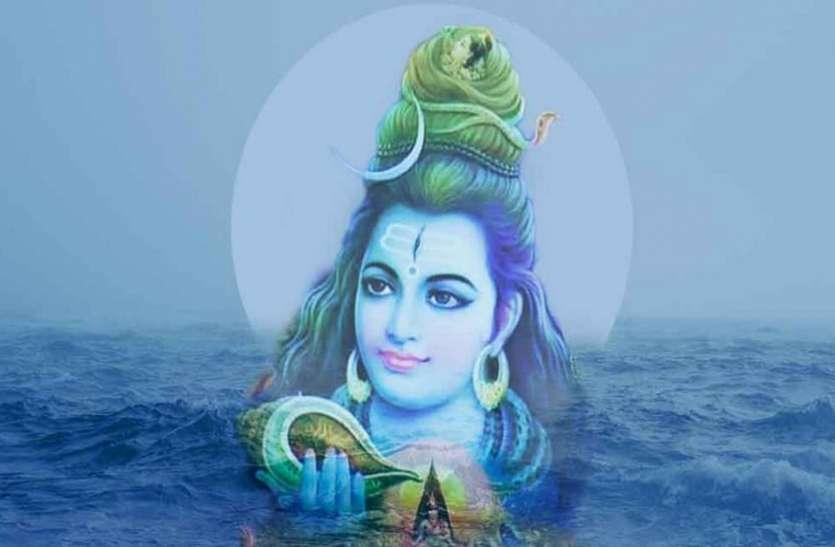 समस्त संकटों को मिटाते हैं भगवान शंकर, कृपा प्राप्त करने के लिए सोमवार को करें यह काम