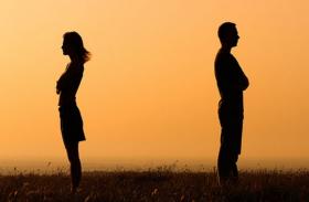 अपने पार्टनर के साथ रिश्तों को बनाना चाहते हैं मज़बूत तो इन बातों को अपनाने से होगा फायदा