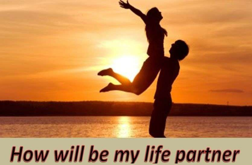 hindi astrology nature of your life partner