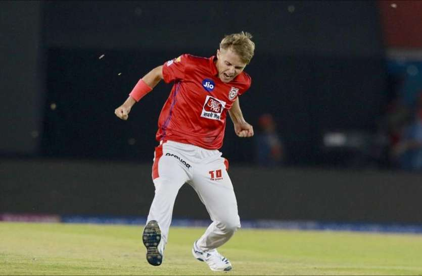 विशेषः कम उम्र में सैम ने बनाया बड़ा रिकॉर्ड, जानें- IPL में कौन-कौन ले चुका है हैट्रिक