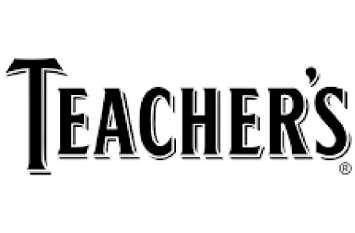 746 शिक्षकों की नियुक्ति मेंआडे़ आ रही नियमों की बाधा