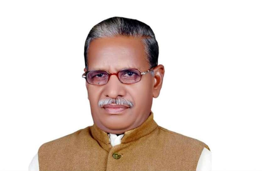 1996 में मैनपुरी की घिरोर विधानसभा से चुनाव लड़ चुके हैं फिरोजाबाद से भाजपा के लोकसभा प्रत्याशी, देखें वीडियो
