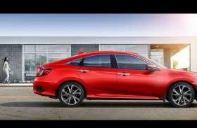 मार्च में इन कारों ने बाजार में दी दस्तक, वीडियो में देखें इनकी झलक
