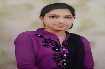 पुलिस ने डीएम की बहन के शव का लावारिस में कर दिया अंतिम संस्कार, ऐसे हुआ खुलासा