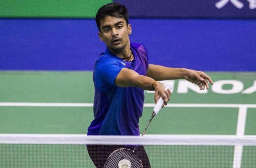 मलेशिया ओपनः भारत की खराब शुरुआत, दूसरे दिन स्टार खिलाड़ियों से आस