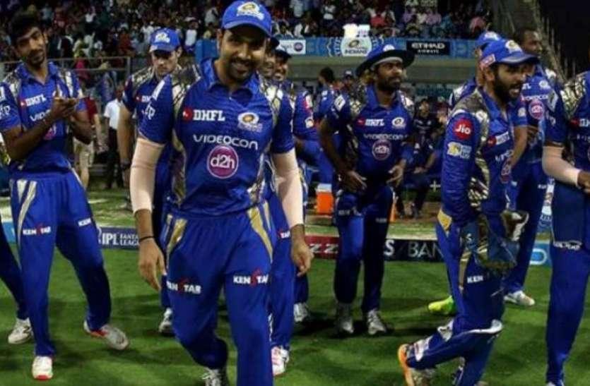 जयपुर के एसएमएस स्टेडियम में आइपीएल मैच आज,राजस्थान के लिए हर हाल में जीतना जरूरी