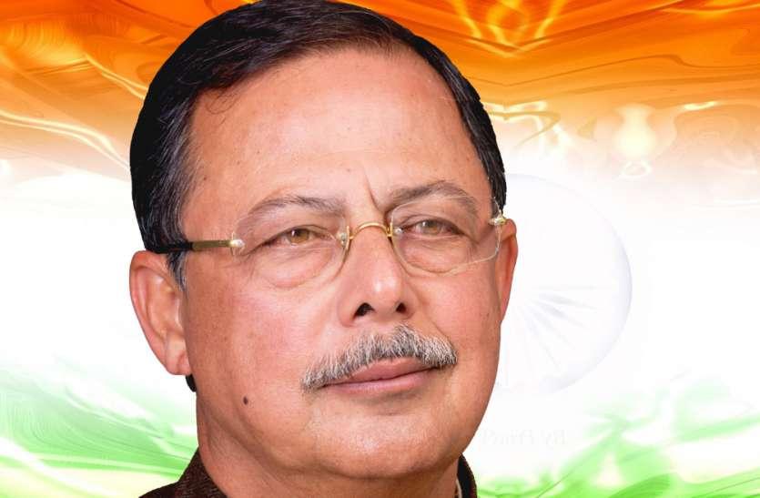 Election 2019: सीधी से अजय सिंह बने कांग्रेस के उम्मीदवार, यहां पढ़ें पूरी लिस्ट