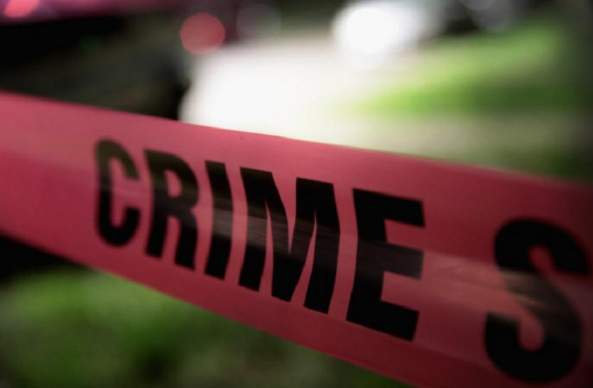 बिहार: सिवान में जेडीयू के पूर्व नेता के बेटे की हत्या, पुलिस ने तीन को किया गिरफ्तार