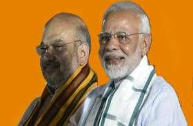 UP की इस पार्टी की महिला नेता समर्थकों संग BJP में शामिल