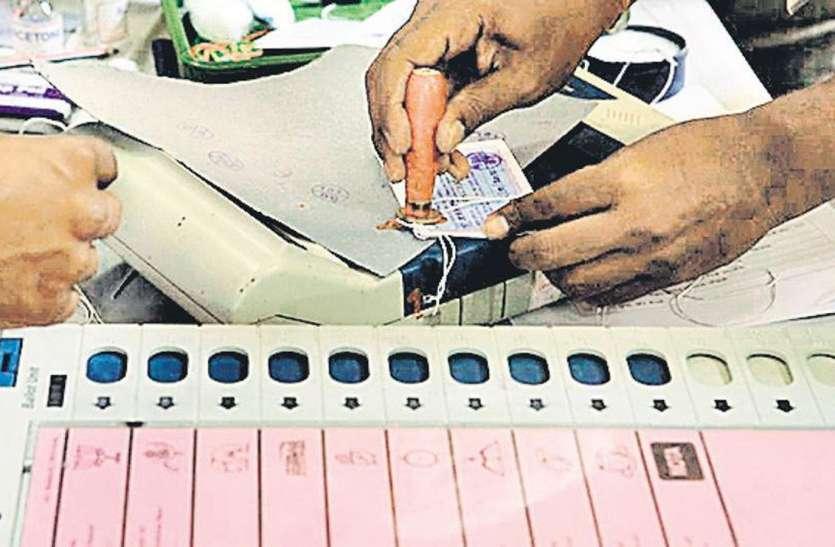 मंदसौर-सुवासरा रेल लाईन जिसके घोषणा पत्र में रहेगी उसे देंगे वोट