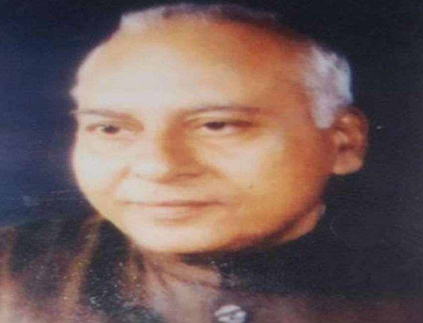 bhagwan shankar rawat