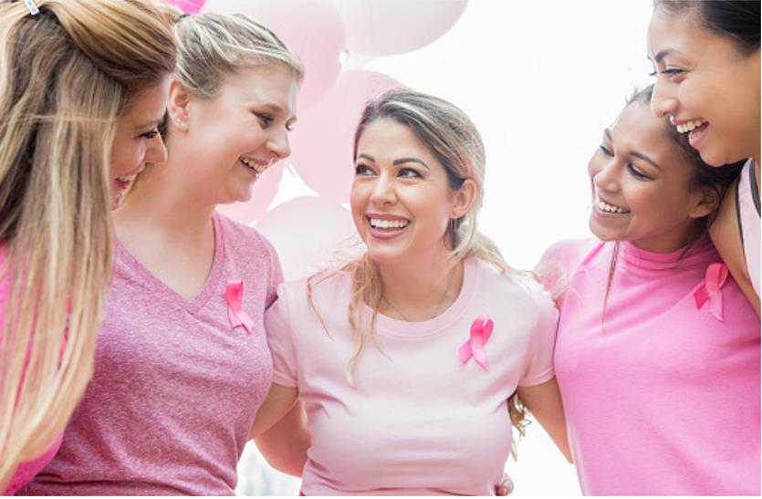 स्तन की गांठ को न करें अनदेखा, हो सकती है खतरनाक बीमारी