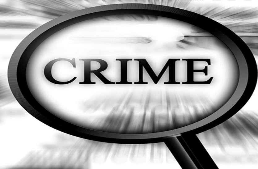 बाड़मेर वृत्त स्तर के टॉप-10 में शामिल वांटेड व पुलिस पर हमला करवा फरार हुए आरोपीगिरफ्तार