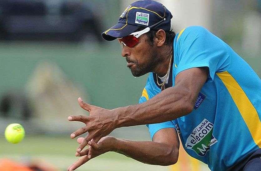जयसूर्या के बाद श्रीलंका का एक और क्रिकेटर मुश्किल में, लोकुहेतिगे पर लगा फिक्सिंग का आरोप