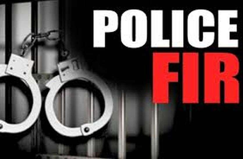 पुलिस गोलीकांड: इनकी भूमिका संदिग्ध