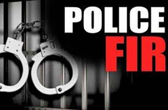 पुलिस के इनकार करने पर कोर्ट ने दर्ज कराई एफआईआर