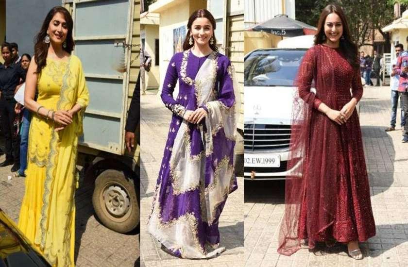kalank-trailer-launch-alia-bhatt-madhuri-sonakshi-sinha-looks-photos