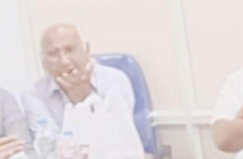 लायंस क्लब ऑफ नार्थ कलकत्ता एवं कलकत्ता ग्रेटर का शिविर 7 को