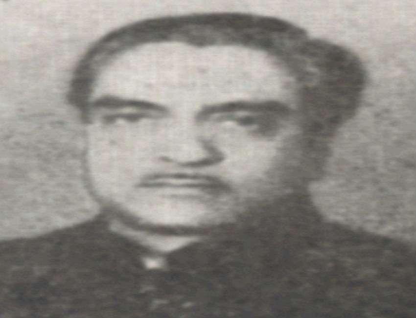 nihal singh