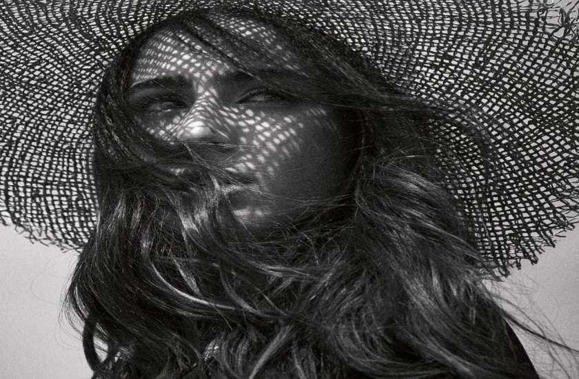 sara-ali-khan-bold-photoshoot