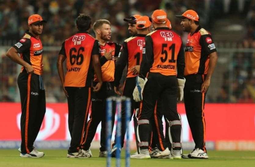 DC vs SRH: दिल्ली के खिलाफ हर मोर्चे पर भारी है हैदराबाद का पलड़ा, आंकड़े देख आप भी रह जाएंगे हैरान